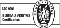 bv_certification_n_b_iso9001 (1).png